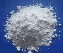 ceftriaxone API/raw material pharmaceutical price/drug product