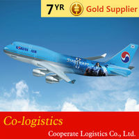 shipping cost china to Angola ----Grace skype colsales37