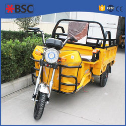 cheap sale chinese motorcycle brands in China