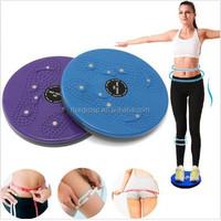 Twist board/ Twist Board for Fitness Excersise/exercise twist board