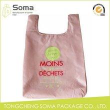 Alibaba china most popular vegetable shopping bag