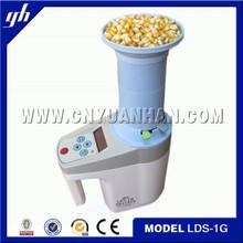 computer moisture meter for grains seeds model lds 1g