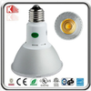 Factory offer directly high quality par30 led bulb