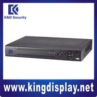 Dahua dvr 4ch DVR3104-E 4 channel H.264 standalone Network CCTV DVR System