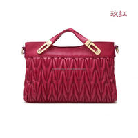leisure style hot female bagbest selling products in nigeria