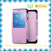 Alibaba Express Cell Phone Case for Samsung Galaxy Note 3
