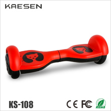 hottest model factory price inflatable scooter scooter for meiduo self balancing scooter