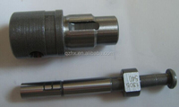 High quality diesel injector pump plunger 1 418 305 540 plunger barrel