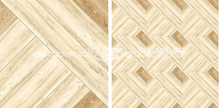 60X60 promote concrete marble tile made in China home improvement