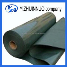 6520 polyester insulation paper/ composite insulation paper