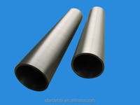 tungsten tube of high quality