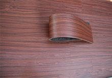 sport pvc plastic flooring rolling,printed sheet pvc plastic flooring