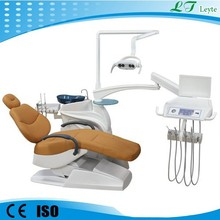 2015 hospital clinic dental chair equipment electric dental unit