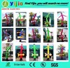 Hot sale advertising inflatable air dancer