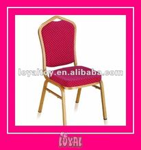 China Cheap Economical restaurant tables and chairs uk For Wholesale