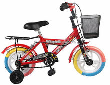 [Factory Direct]Children bicycle /mini baby bike bicycle/kids bike