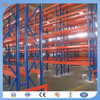 Industrial Pallet Racking, Shelving and Storage Equipment