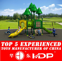wood series china wood indoor playground amusement equipment