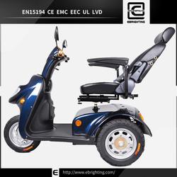 green power four wheel BRI-S06 125 motorbikes for sale