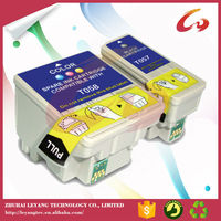 High capacity refill ink cartridge for Epson ME1/ME100