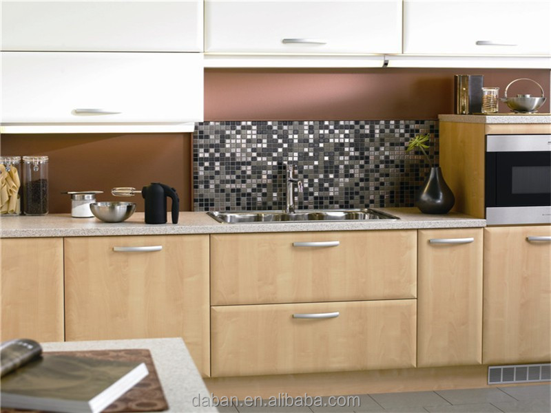Base Cheap Kitchen Cabinet With High Quality Buy Kitchen Cabinets