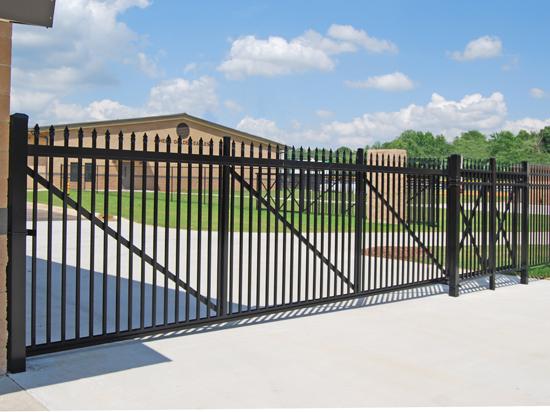 Sliding Iron Main Gate Design Wrought Iron Gate Designs House Gate Designs Buy Gate Gate