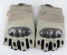 Tactical mechanical Gloves shooting women gear