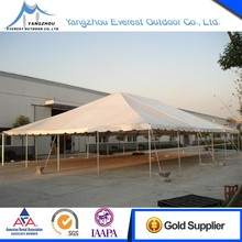 Customized Outdoor big tent for exhibition