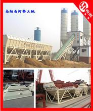 PLD2400 Dosificador de concreto automático