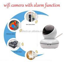FDL-WF8 Wireless P2P Camera Wifi Cell Phones For Skype Dual Camera