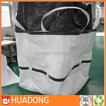 pp big jumbo bag manufacturer,big jumbo bag manufacturer,jumbo bag manufacturer