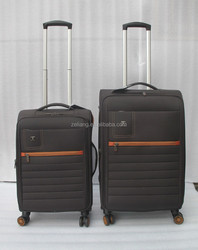 Wholesale price luggage