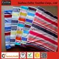 100% Polyester imprimé molleton couvertures espagne