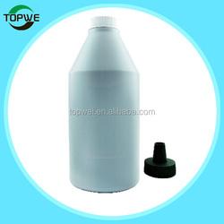 Premium toner powder MLT-D208 for samsung SCX-5635FNK /5635HN toner cartridge