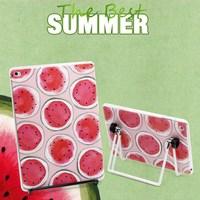 Wholesale New Summer Custom Design OEM Soft Slim tpu Case Cover for Apple iPad mini High Quality iPad Screen Protector