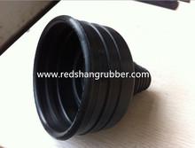 Trustworthy China Supplier Rubber Dust