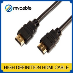 hdmi to 5.1 rca with gold plated high speed support 2.0v 1.4v