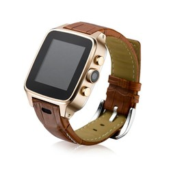 android gps smart watch mobile phone watch 4g smart android 4.2 watch phone