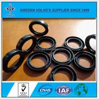 Truck Valve Stem Oil Seals