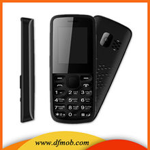 "1.8"" GSM Supported Whatsapp Cheap Mobile Phone Made In China 1100"