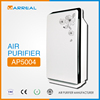 Photoresistance sensor type Health Home Appliance Air Purifier AirCleaner
