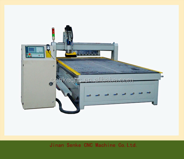 Best selling cnc router wood price sculpture carving