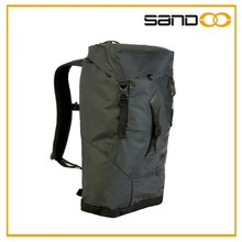 Alibaba China best funny travel bag parts, military travel bag