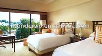 four season hotel furniture WWHPF010 Guangzhou hotel furniture Dubai