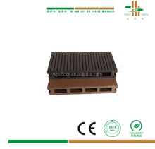 Factory sale,150X25mm wpc outdoor decking