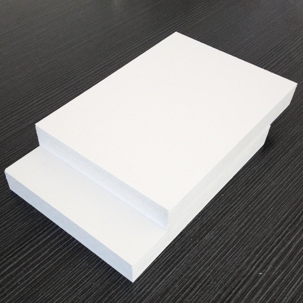 Waterproof 15mm Pvc Foam Board For Advertising Board Buy Closed Cell Pvc Foam Board Waterproof