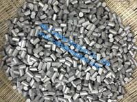 API Tungsten Carbide Drill Bits Insert For Oil Well Drilling
