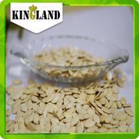 New products bulk shine skin pumpkin seeeds