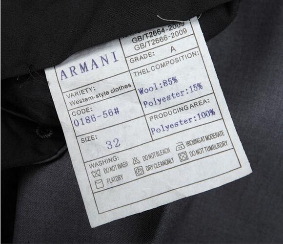 Мужской блейзер 8XL 4XL