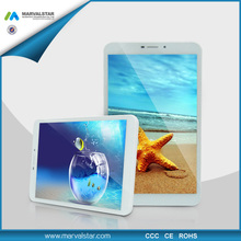 8 inch tablet pc with usb port sex video free download